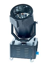 Зенитный прожектор New Light OL-1 SKY SEARCH LIGHT 4kW