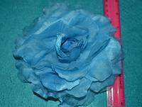 Атласные цветочки 3972, фото 1