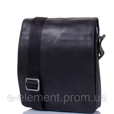 5d227d576817 Борсетка-сумка LARE BOSS Мужская кожаная сумка-барсетка LARE BOSS (ЛАРЕ  БОСС ). 2 750 грн