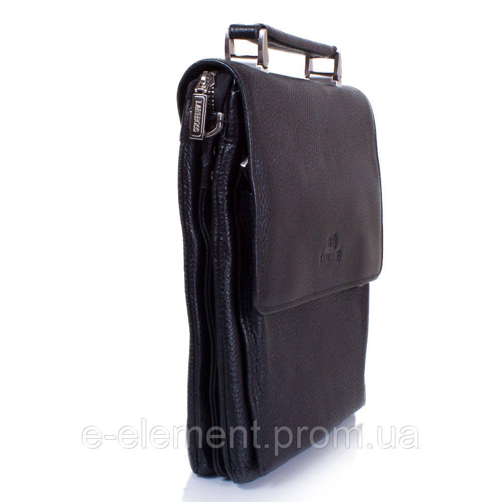 33703f465eb9 ... Борсетка-сумка LARE BOSS Мужская кожаная сумка-барсетка LARE BOSS (ЛАРЕ  БОСС ) ...