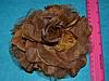 Атласные цветочки 3974