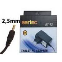 ЗУ для планшета и видео камеры ST-T2