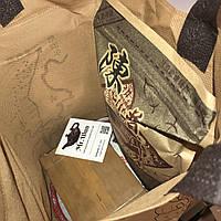Чайный сет «Три лучших друга» премиум (набор Пуэров) в подарочной упаковке