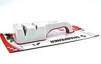Точилка для ножей, арт. B-11