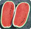 Семена арбуза Каролина F1(1000с)