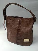 """Женская сумка, качественная """"FASHION"""",  стильная, 059261"""