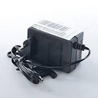 Зарядное для детского электромобиля Weikesi 12V-1000mA (Подходит к js007)