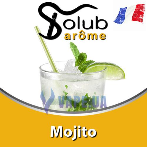 Solub Arome - Mojito (Мохито)