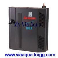 Внутренний фильтр ViaAqua VA-903, Atman AT-883