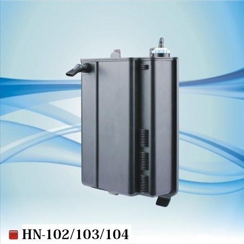 Внутренний фильтр SunSun HN-103