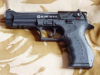 Стартовый пистолет Blow TR 92 02