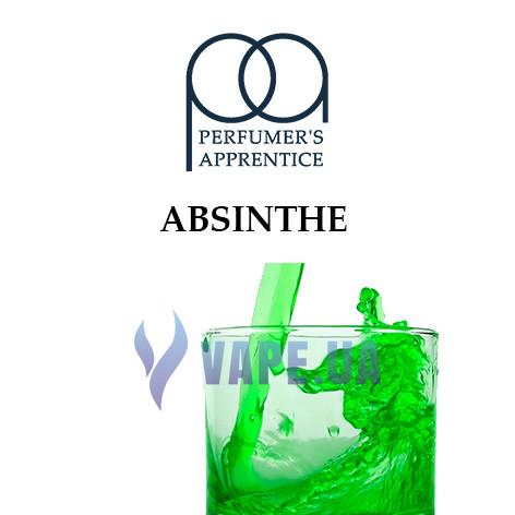 TPA/TFA - Absinthe Flavor (Абсент)