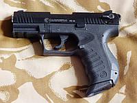 Стартовый пистолет Carrera Arms RS34