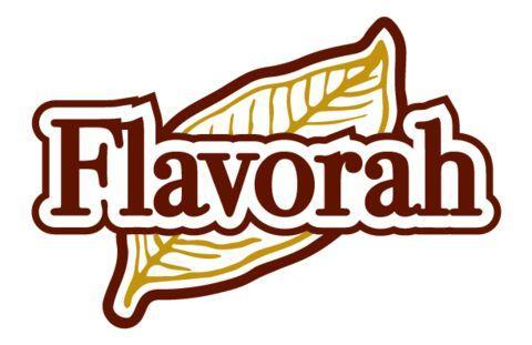 Ароматизатор Flavorah - Kiwi (Ківі), 15 мл
