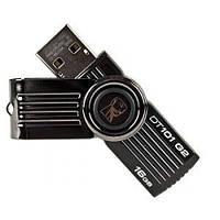 USB Flash 16GB флешка Kingston DataTraveler DT101 G2