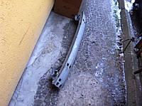 Усилитель бампера Toyota Avensis