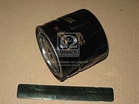 Фильтр масляный WL7124/OP568 (пр-во WIX-Filtron UA)