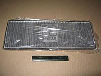 Фильтр салона WP6801/K1000A угольный (производитель WIX-Filtron) WP6801