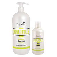 Оживляющий шампунь, Nouvelle Nutritive Shampoo, 1000 мл