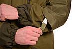 Костюм  ГОРКА - 3 ,пошив камуфляжной одежды., фото 8