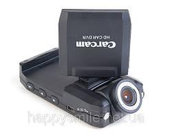 Автомобильный видеорегистратор CarCam K2000/5000