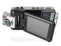 Автомобильный видеорегистратор DOD F900L HD 1080p