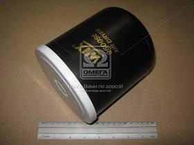 Картридж влагоотделителя (TRUCK) (производство  WIX-Filtron)  96009E