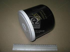 Картридж влагоотделителя ДAФ (TRUCK) (производство  WIX-Filtron)  96006E