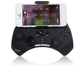 Джойстик ipega PG-9025 Bluetooth V3.0 для смартфона