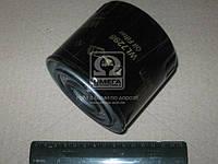 Фильтр масляный WL7298/OP594/2 (пр-во WIX-Filtron)
