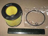 Фильтр масляный WL7423/OE649/9 (пр-во WIX-Filtron)