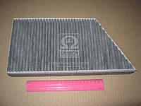 Фильтр салона WP6927/1066A (производитель WIX-Filtron) WP6927