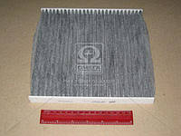 Фильтр салона WP9027/1083A угольный (производитель WIX-Filtron) WP9027