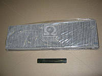 Фильтр салона K1137A/WP9171 угольный (производитель WIX-Filtron) WP9171