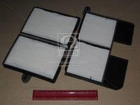 Фильтр салона K1134-2X/WP9204 (производитель WIX-Filtron) WP9204