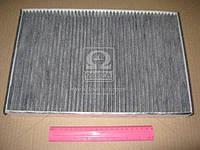 Фильтр салона WP9331/1288A угольный (производитель WIX-Filtron) WP9331