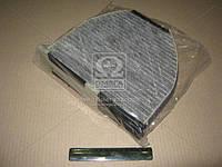 Фильтр салона WP9335/1246A угольный (производитель WIX-Filtron) WP9335