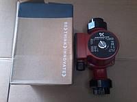 Насос Grundfos UPS 32-40 180 + гайки