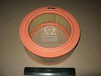 Фильтр воздушный 93334E/AR260 (производитель WIX-Filtron) 93334E
