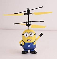 Интерактивная игрушка Minions YT-388