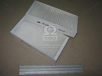 Фильтр салона Honda HR-V (производитель WIX-Filtron) WP9390