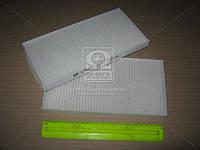 Фильтр салона WP9354/K 1289-2X (производитель WIX-Filtron) WP9354