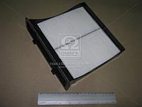 Фильтр салона SUBARU FORESTER, IMPREZA (производитель WIX-Filtron) WP2032