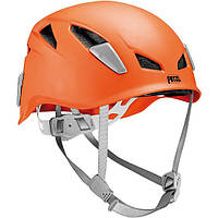 Каска Petzl Altios 1 Orange