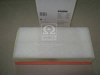 Фильтр воздушный CITROEN WA6262/AP090 (производитель WIX-Filtron UA) WA6262