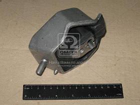 Подушка КПП АУДИ (производство  Ruville) 100, 335412