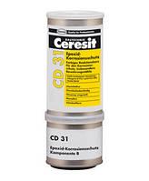 Эпоксидная грунтовка Ceresit CD 31 (Германия)