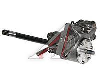 Гидроусилитель Т-40 руля без кронштейна ЛТЗ Т30-3405010Б