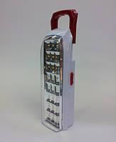 Світлодіодна панель базука Shunya SY - 6808, фото 1