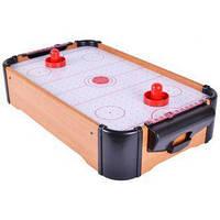Настольный хоккей №0333